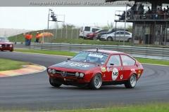 Alfa-2017-03-04-250.jpg