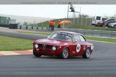 Alfa-2017-03-04-251.jpg