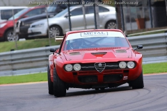 Alfa-2017-03-04-265.jpg
