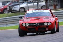Alfa-2017-03-04-266.jpg