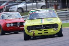 Alfa-2017-03-04-271.jpg