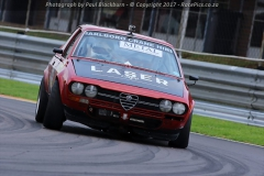 Alfa-2017-03-04-290.jpg
