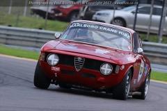 Alfa-2017-03-04-295.jpg
