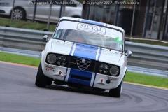 Alfa-2017-03-04-299.jpg