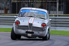 Alfa-2017-03-04-302.jpg