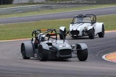 Lotus-2017-03-04-040.jpg