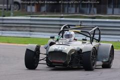 Lotus-2017-03-04-175.jpg