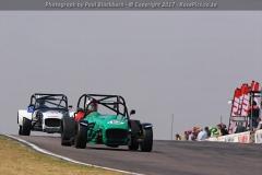 Lotus-2017-09-16-086.jpg