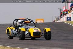 Lotus-2017-09-16-124.jpg