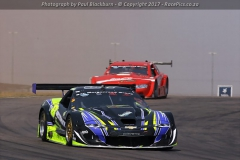 V8-Supercars-2017-09-16-029.jpg