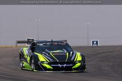 V8-Supercars-2017-09-16-034.jpg