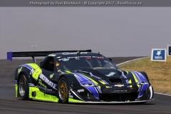 V8-Supercars-2017-09-16-041.jpg