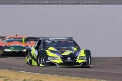 V8-Supercars-2017-09-16-047.jpg
