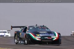 V8-Supercars-2017-09-16-049.jpg