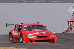 V8-Supercars-2017-09-16-052.jpg