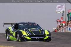 V8-Supercars-2017-09-16-055.jpg