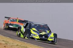 V8-Supercars-2017-09-16-056.jpg