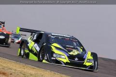 V8-Supercars-2017-09-16-057.jpg