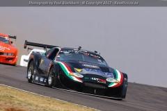 V8-Supercars-2017-09-16-058.jpg