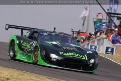 V8-Supercars-2017-09-16-064.jpg