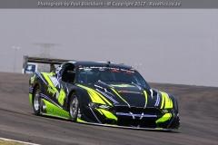 V8-Supercars-2017-09-16-065.jpg