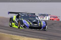 V8-Supercars-2017-09-16-068.jpg