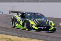 V8-Supercars-2017-09-16-072.jpg