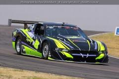V8-Supercars-2017-09-16-073.jpg