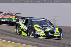 V8-Supercars-2017-09-16-074.jpg