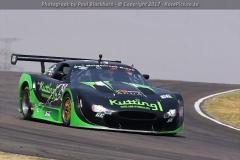 V8-Supercars-2017-09-16-080.jpg