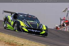 V8-Supercars-2017-09-16-082.jpg