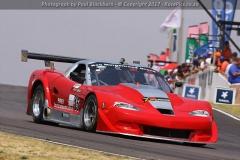 V8-Supercars-2017-09-16-091.jpg