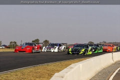 V8-Supercars-2017-09-16-100.jpg
