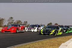 V8-Supercars-2017-09-16-102.jpg