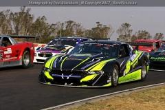 V8-Supercars-2017-09-16-103.jpg