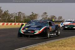 V8-Supercars-2017-09-16-104.jpg
