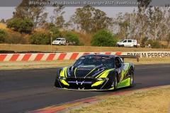 V8-Supercars-2017-09-16-106.jpg