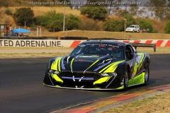 V8-Supercars-2017-09-16-107.jpg