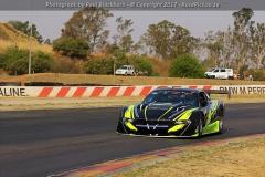 V8-Supercars-2017-09-16-112.jpg