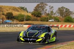 V8-Supercars-2017-09-16-113.jpg