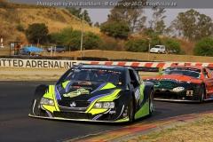V8-Supercars-2017-09-16-116.jpg