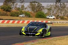 V8-Supercars-2017-09-16-122.jpg