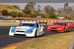 V8-Supercars-2017-09-16-125.jpg