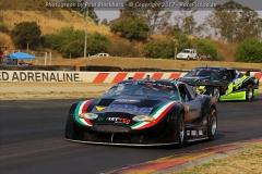 V8-Supercars-2017-09-16-128.jpg