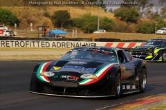 V8-Supercars-2017-09-16-129.jpg