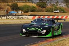 V8-Supercars-2017-09-16-130.jpg