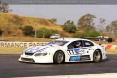 V8-Supercars-2017-09-16-157.jpg