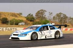V8-Supercars-2017-09-16-159.jpg