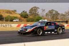 V8-Supercars-2017-09-16-160.jpg