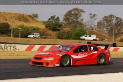 V8-Supercars-2017-09-16-164.jpg